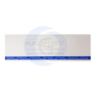 EUROGINE COPPER T 380 A
