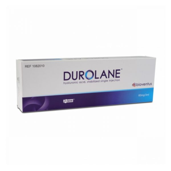 durolane-60mg-3ml-1