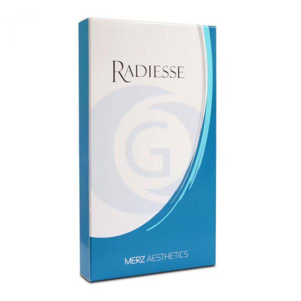 RADIESSE 1.5ml